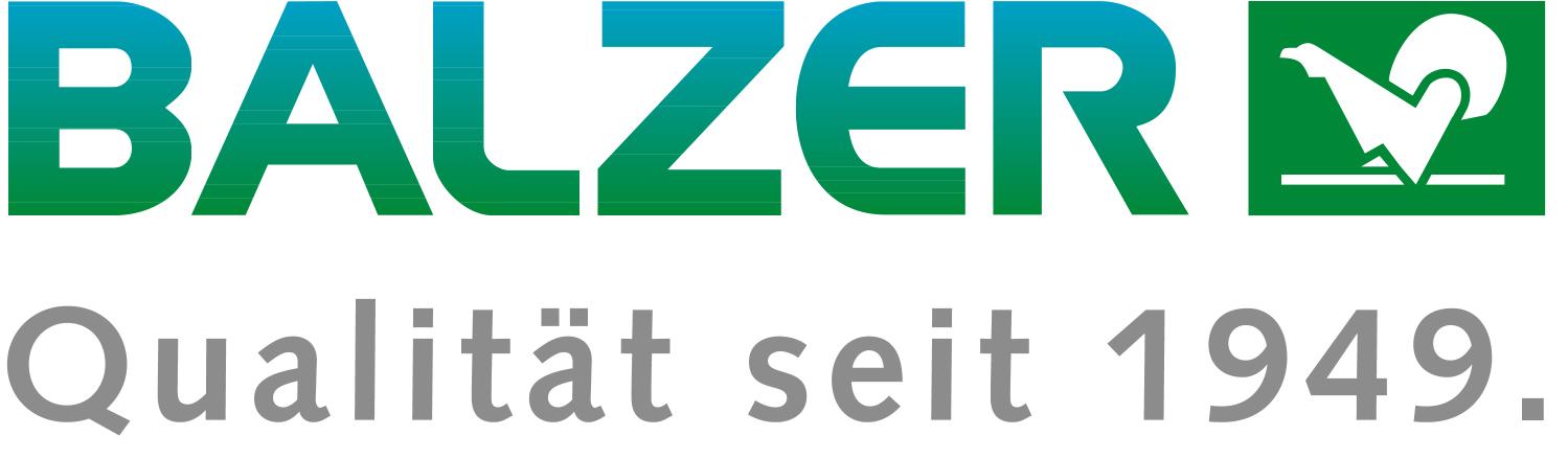 Balzer Logo 70%
